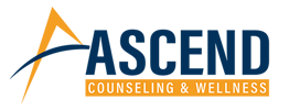 Hurricane Utah Therapist | Ascend Counseling & Wellness
